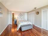 10203 47th Ave - Photo 21