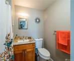 10203 47th Ave - Photo 22
