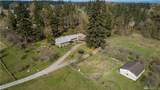 10155 44th Ave - Photo 3