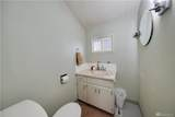 10155 44th Ave - Photo 17