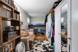 10155 44th Ave - Photo 19