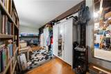 10155 44th Ave - Photo 20