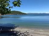 5 Stuart Island - Photo 6