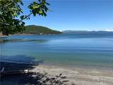 5-NE Stuart Island - Photo 6