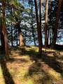 5-NE Stuart Island - Photo 9