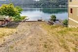2341 Summit Lake Shore Rd - Photo 1