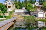 2341 Summit Lake Shore Rd - Photo 11