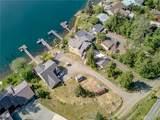 2341 Summit Lake Shore Rd - Photo 13