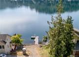 2341 Summit Lake Shore Rd - Photo 15
