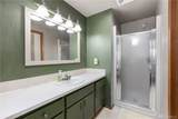 10915 34th Ave - Photo 13