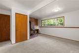 10915 34th Ave - Photo 16