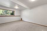 10915 34th Ave - Photo 19