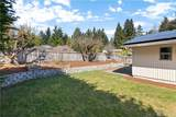 10915 34th Ave - Photo 30