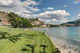 117 Riviera Dr - Photo 31