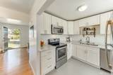 3008 18th St - Photo 10