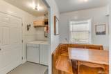 3008 18th St - Photo 12
