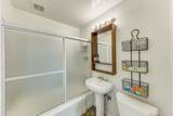 3008 18th St - Photo 16
