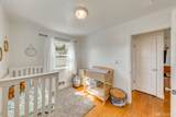 3008 18th St - Photo 18