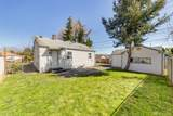 3008 18th St - Photo 23