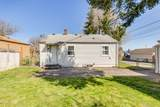 3008 18th St - Photo 24