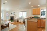 12020 28th Ave - Photo 4