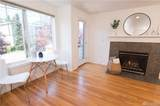 12020 28th Ave - Photo 11