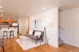 12020 28th Ave - Photo 13