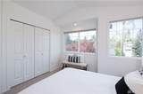 12020 28th Ave - Photo 18