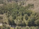 8686 Long Lake Rd - Photo 5