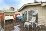 18007 113th Ave Ave - Photo 4