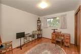 18007 113th Ave Ave - Photo 6
