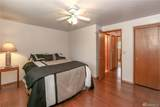 18007 113th Ave Ave - Photo 9