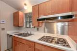 18007 113th Ave Ave - Photo 11