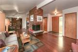 18007 113th Ave Ave - Photo 13