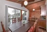 18007 113th Ave Ave - Photo 14
