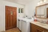 4015 220th Ave - Photo 19