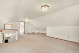 4015 220th Ave - Photo 21