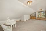 4015 220th Ave - Photo 22