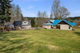 4015 220th Ave - Photo 27
