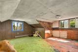 4015 220th Ave - Photo 28