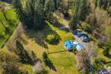 4015 220th Ave - Photo 32