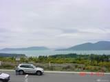 3921 Rock Ridge Pkwy - Photo 1