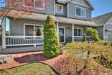 16525 135th Ave - Photo 3