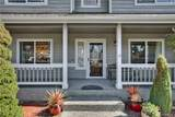 16525 135th Ave - Photo 4