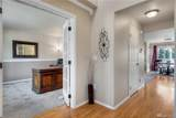16525 135th Ave - Photo 5