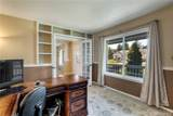16525 135th Ave - Photo 7