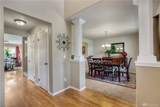 16525 135th Ave - Photo 8