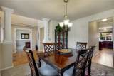 16525 135th Ave - Photo 9