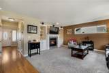 16525 135th Ave - Photo 11