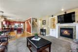 16525 135th Ave - Photo 12